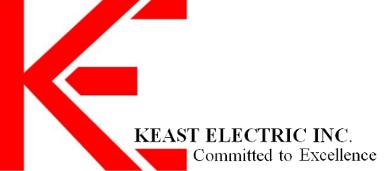 Keast Electic